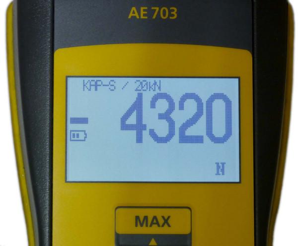 AE703_Display