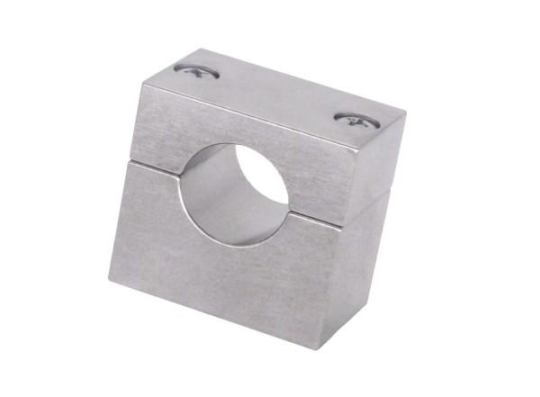 Montagebock 20mm für Induktive Sensoren