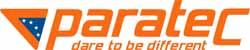 Paratec_Logo582f2466f0de5