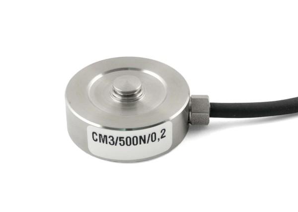 CM3/500N/0,2